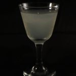 Santa Marta Cocktail
