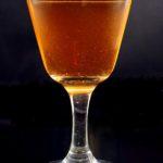 Panama Cocktail