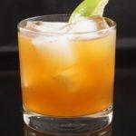 Ranglum - Cocktail
