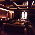 Manhattan Bar (3) - Lounge