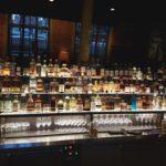 Backboard - Boilerman Bar Altes Hafenamt (4)