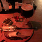 Tipsy Baker Bar - Herrengedeck Heiliger Gral
